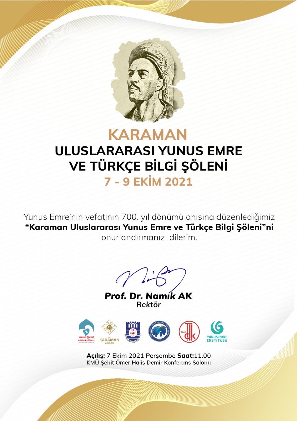2021/10/1633585918_karaman_uluslararasi_yunus_emre_ve_turkce_bilgi_Soleni.jpg