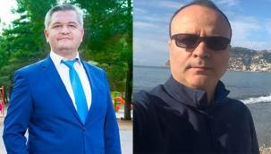 Ermenek'te AK Parti İle İP Birbirine Girdi!