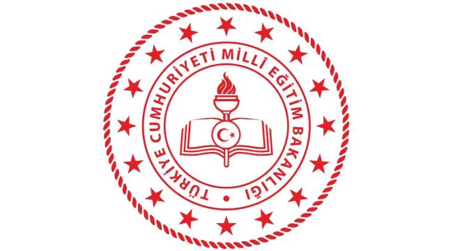 Milli Eğitim Bakanlığından personel alım ilanı